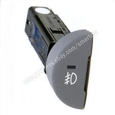 2008 2009 2010 2011 2012 2013 Hyundai H-1 Starex iMax OEM front Fog Lamp Switch