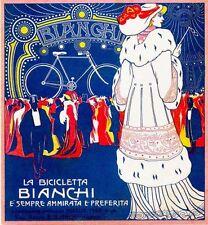 Umberto Boccioni-BIANCHI-cicli-futurismo-R.Calabria.