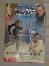 Libro Star Wars I - The Phantom Menace, Patricia Wrede