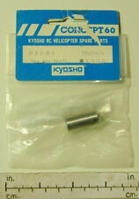 CONCEPT 60 HELICOPTER ONE WAY SHAFT PART No:H 6080