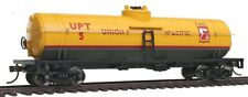 ESCALA H0 - Walthers VAGÓN CISTERNA UNION PACIFIC 1443 NEU