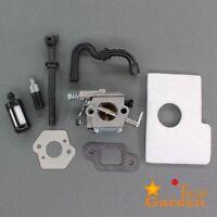 Carburetor Kit For Stihl 018 017 MS170 MS180 Chainsaw 1130 120 0608 Walbro Carb