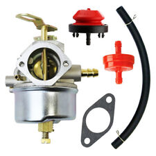 Carburetor For John Deere Snowblower526 726 732 826 826D 828D 832 1032 1032D