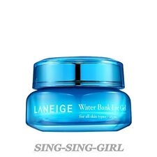 Laneige Water Bank Eye Gel 25ml sing-sing-girl