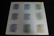 "THE DURUTTI COLUMN   LP 33T 12""   ANOTHER SETTING   UK   FACT 74"