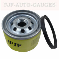 Replacement for Models 79589, 92134GS, 92134 and 695396 2 Pcs Oil Filter 696854