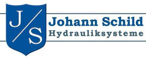 schild_hydraulik