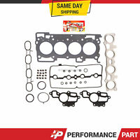 MR18DE MR20DE Cube Sentra Versa Nissan OEM Valve Seals SET OF 16-13207ET000