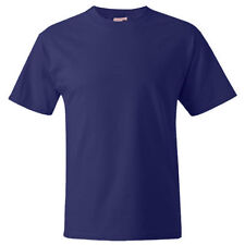 Fruit of the Loom Boys' 100% Cotton T-Shirts, Tops & Shirts (2-16 Years)