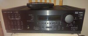 Anthem AVM-20 Surround Sound Processor, PreAmp