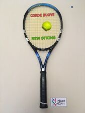BABOLAT PURE DRIVE 300 16x19 L4 Swirly Racchetta Tennis Racket