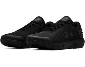 Under Armour 3021225 Men's UA Charged Rogue Lightweight Athletic Running Shoes