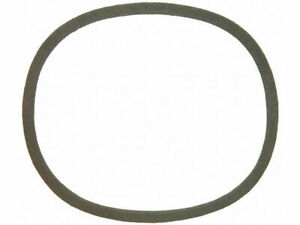 For 1985-1986 GMC Safari Air Cleaner Mounting Gasket Felpro 26966WY 2.5L 4 Cyl
