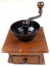 Vintage Coffee Grinder ~ Free Clip Art | Clip art vintage ...  |Coffee Grinders Antique Label