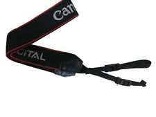 Genuine Shoulder Strap Neck Belt Strap For Camera Digital SLR/DSLR EOS Canon