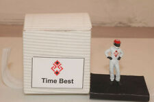 1/43 custom runic pilot, Time Best - TO KEEP IN YOUR CAR FOR GOOD LUCK