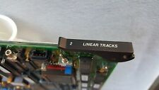 Ampex Linear Tracks 1297303  board
