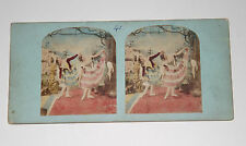 1860s Collectable Antique Stereoviews (Pre-1940)