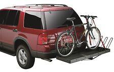 Lund 601009 Bicycle Rack