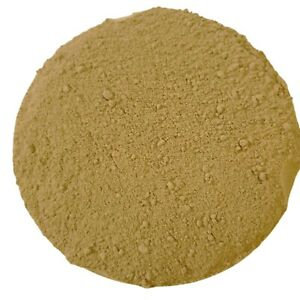 GRADE *A* PURE LIQUORICE LICORICE ROOT POWDER SWEETS CANDIES SOFT DRINKS 1kg