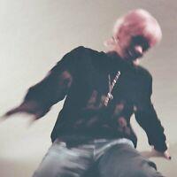 Lily Allen - No Shame [VINYL]
