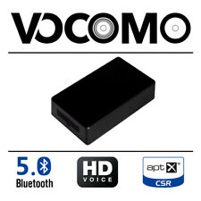 Freisprecheinrichtung BMW X3 E83 Bluetooth 5.0 A2DP Audio Musik aptX HD Voice