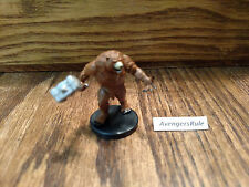 D&D Icons of the Realm Tomb of Annihilation 20b/45 Werebear Hammer