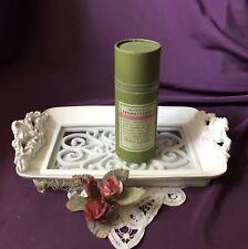 Super Rare! Bath & Body Works Aromatherapy ~ Sandalwood Rose ~ Body Essence Mist