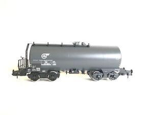 Märklin Escala 1 Camión Cisterna Vtg Vagón de Mercancía Condición