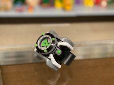 Playmates toys 2017 Ben 10 Electronic Omnitrix Wrist Watch