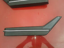 Alfa Romeo Spider S3  115    Inner Door Handle pull