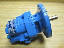 Kracht KF 1/16 D10K P0A 0DE1/267 Transfer Gear Pump D-58791 - New No Box