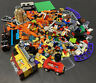1.2kg Lego Mixed Pieces Bundle Bricks Tiles Plates Wheels Bulk Job lot Parts