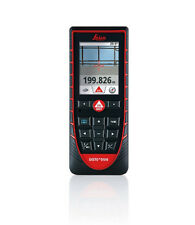 New Leica Disto D510 Laser Distance Meter - USA FEDEX FREE