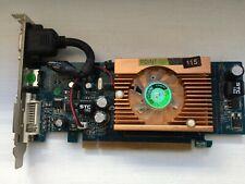 POINT OF VIEW NVIDIA GEFORCE 9500GT G96 512 MB HDMI/DVI/VGA