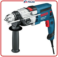 Bosch Gsb 19-2 Re Perceuse 850W Mandrin 13mm avec Valise