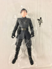 Star Wars Black Series 6'' First Order Officer from 2-Pack Hasbro New Loose