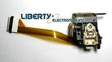 NEW OPTICAL LASER LENS PICKUP for Classé Audio CDP-100