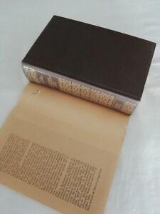 PAVEL FLORENSKIJ La Colonna e il Fondamento della Verità - 1^ Ediz RUSCONI 1974