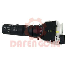 HEADLIGHT & FOG LIGHT INDICATOR STEERING COLUMN SWITCH  FOR NISSAN MURANO 03-07