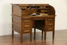 Desks U0026 Secretaries