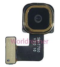 Cámara Principal Flex Trasera Photo Camera Back Photo Samsung Galaxy Tab S 8.4