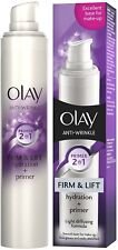 Olay Anti Wrinkle Primer 2 in 1 Firm & Lift 50ml