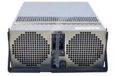 Delta Electronics TDPS-1865AB A 1865W Switching Power Supply IBM Sonas Storage