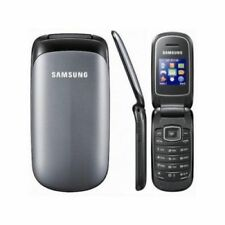 Dummy Samsung GT-E1150 Mobile Cell Phone Display Toy Fake Replica