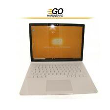 MICROSOFT Surface Book - 2in1 Notebook - CORE i5-6300U 2 x2.4GHz 8GB RAM