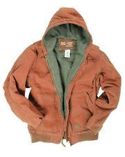 Manteaux et vestes Mil-Tec taille S pour homme