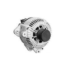 Lichtmaschine Skoda Superb II Yeti VW Passat T5 2,0 TDI Bj.03-17 0121715003 180A