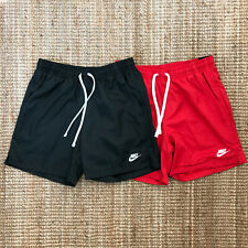 Nike Sportswear Sport Shorts Woven Shorts Men's Sport Shorts