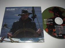 BIFFY CLYRO That Golden Rule 2-Track-CD Cardsleave 14thFloorRecords  2009